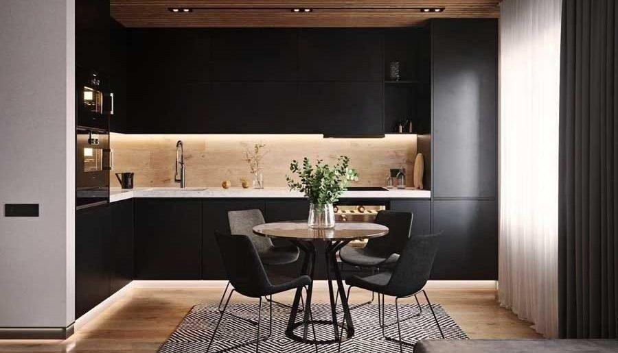 Ristrutturazione-casa-milano-apartamento-FixerCasa