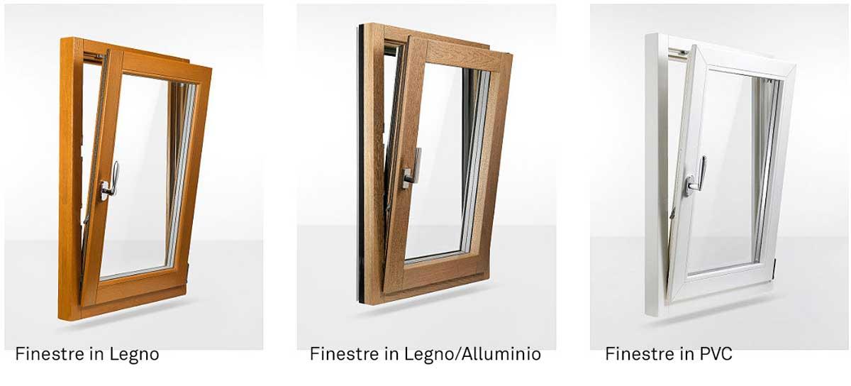 infissi_finestre_legno_legno-alluminio_pvc