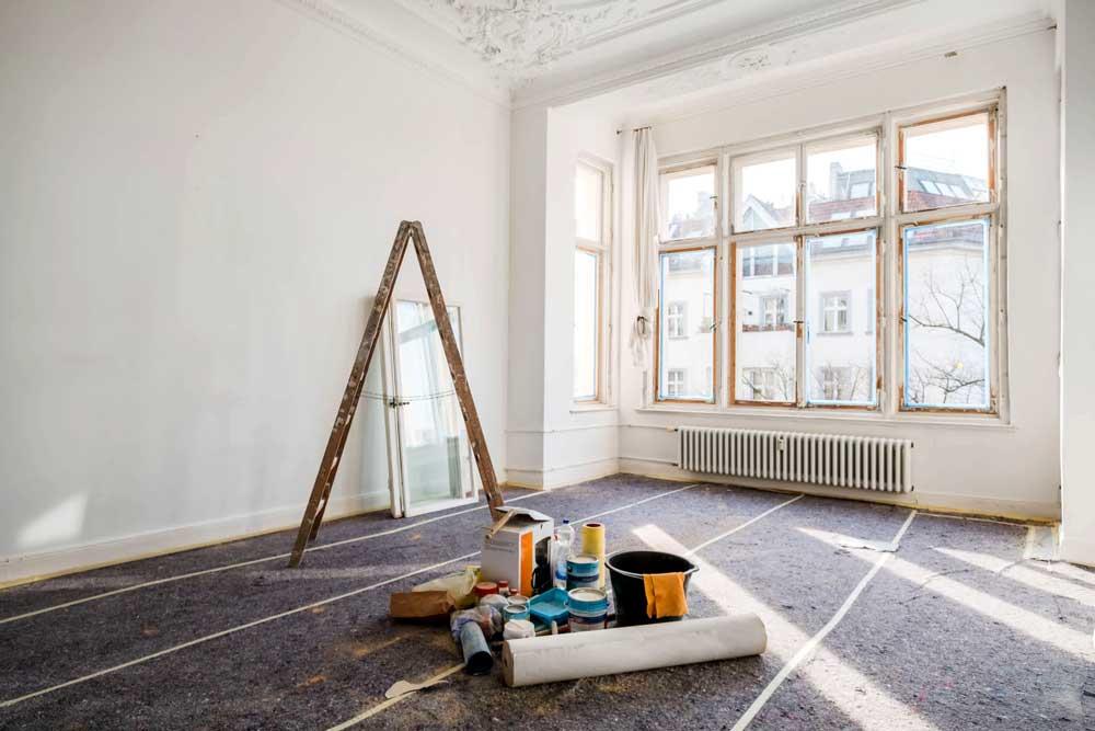 ristrutturare-appartamento-milano-FixerCasa