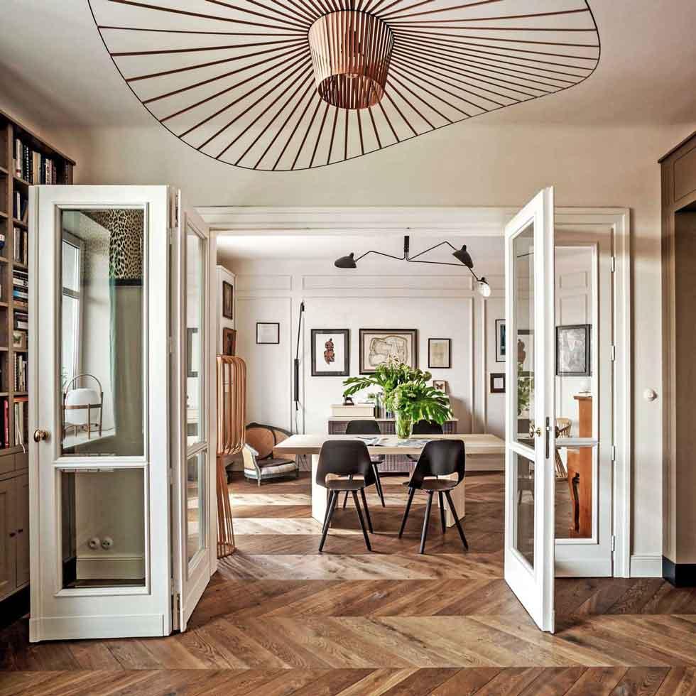 Ristrutturazione Completa Casa Costi ristrutturazione appartamento milano | fixercasa™