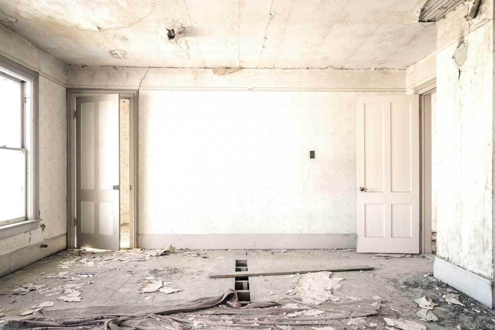 ristrutturazione-appartamento-prima-dopo-milano-FixerCasa